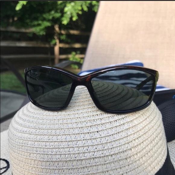 df50ea2c91 Costa del Mar Accessories - Costa Del Mar Manta Sunglasses 😎